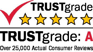 TrustGrade A